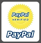 paypal555